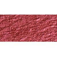 Iridescent Russet (Luminescent), DANIEL SMITH Extra Fine Watercolors 15ml Tubes -