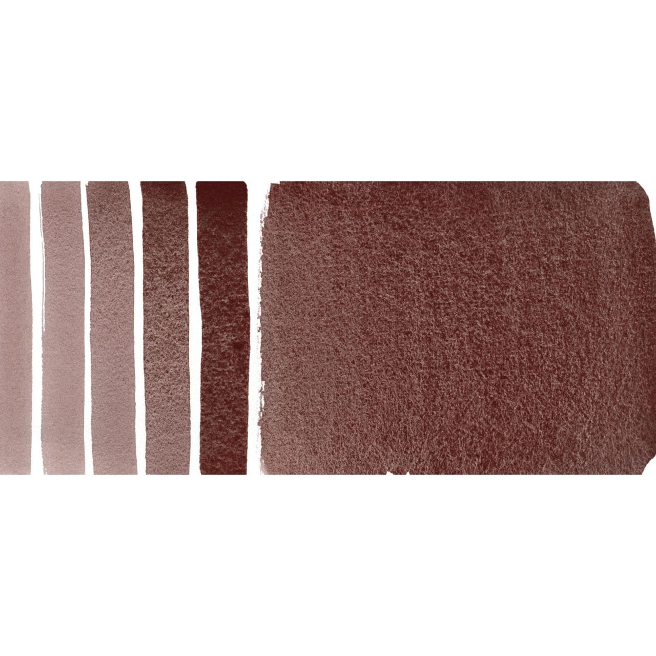 Lunar Red Rock, DANIEL SMITH Extra Fine Watercolors 15ml Tubes -