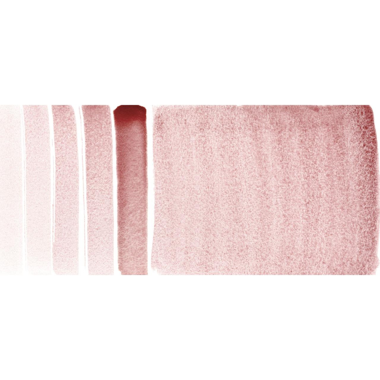 Potter's Pink, DANIEL SMITH Extra Fine Watercolors 15ml Tubes -