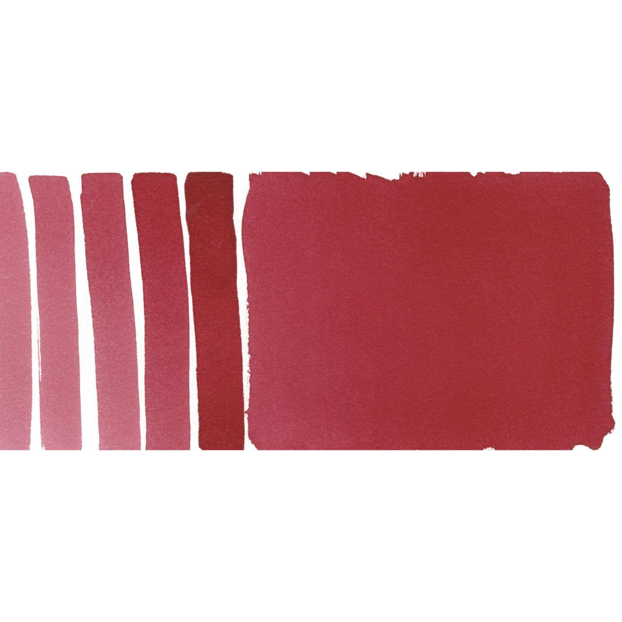 Quinacridone Fuchsia, DANIEL SMITH Extra Fine Watercolors 15ml Tubes -
