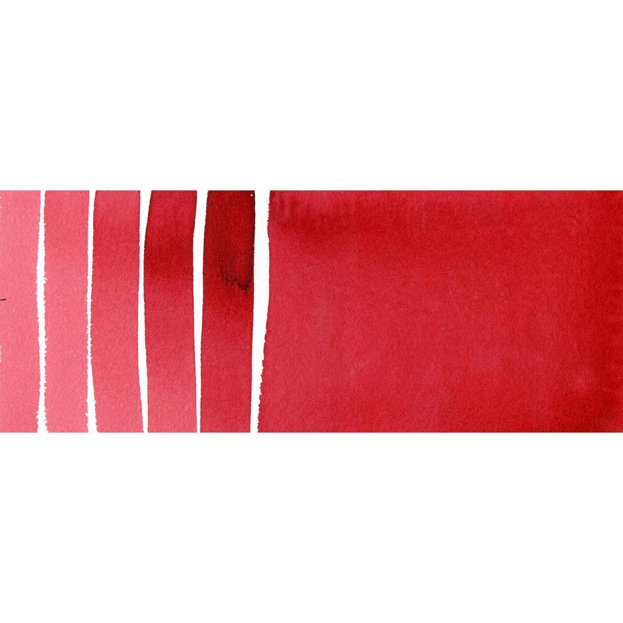 Alizarin Crimson, DANIEL SMITH Extra Fine Watercolors 5ml Tubes -