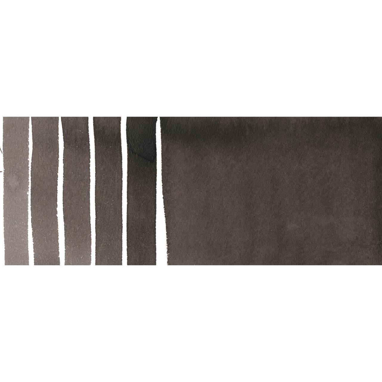 Neutral Tint, DANIEL SMITH Extra Fine Watercolors 5ml Tubes -