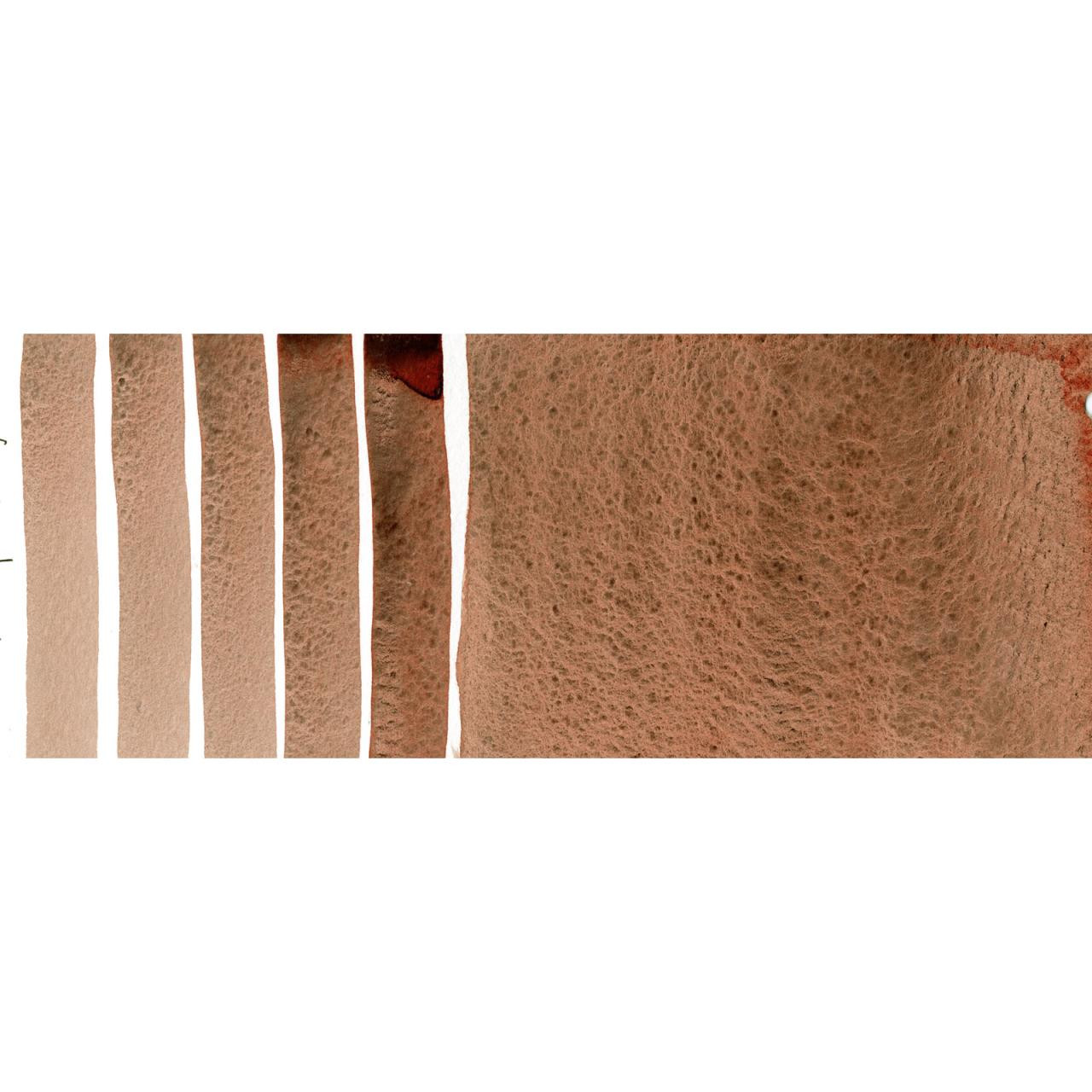Piemontite Genuine (PrimaTek), DANIEL SMITH Extra Fine Watercolors 5ml Tubes -