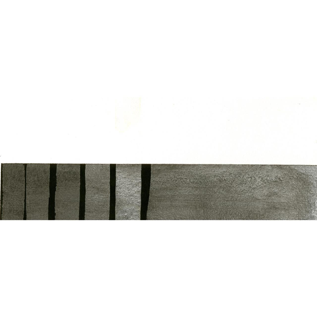 Titanium White, DANIEL SMITH Extra Fine Watercolors 5ml Tubes -