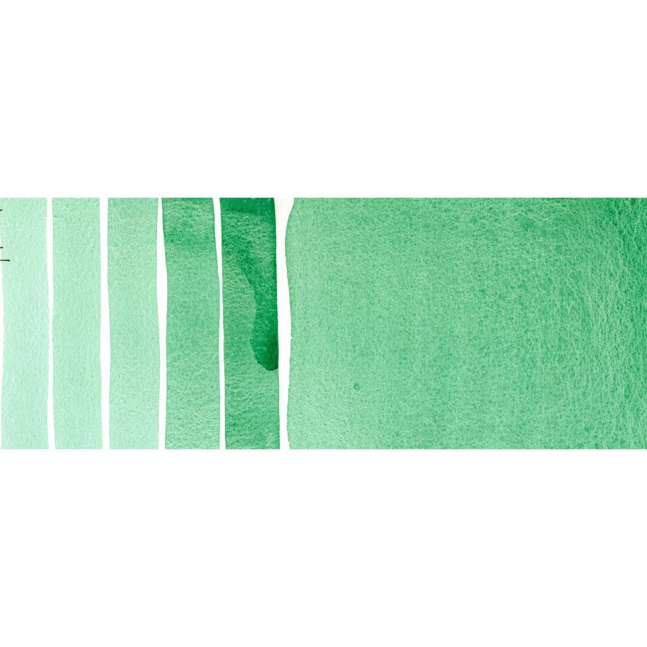 Viridian, DANIEL SMITH Extra Fine Watercolors 5ml Tubes -
