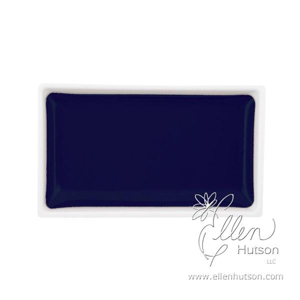 Persian Blue, Gansai Tambi Single Color -