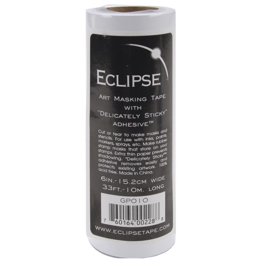 Tape, Judikins Eclipse -