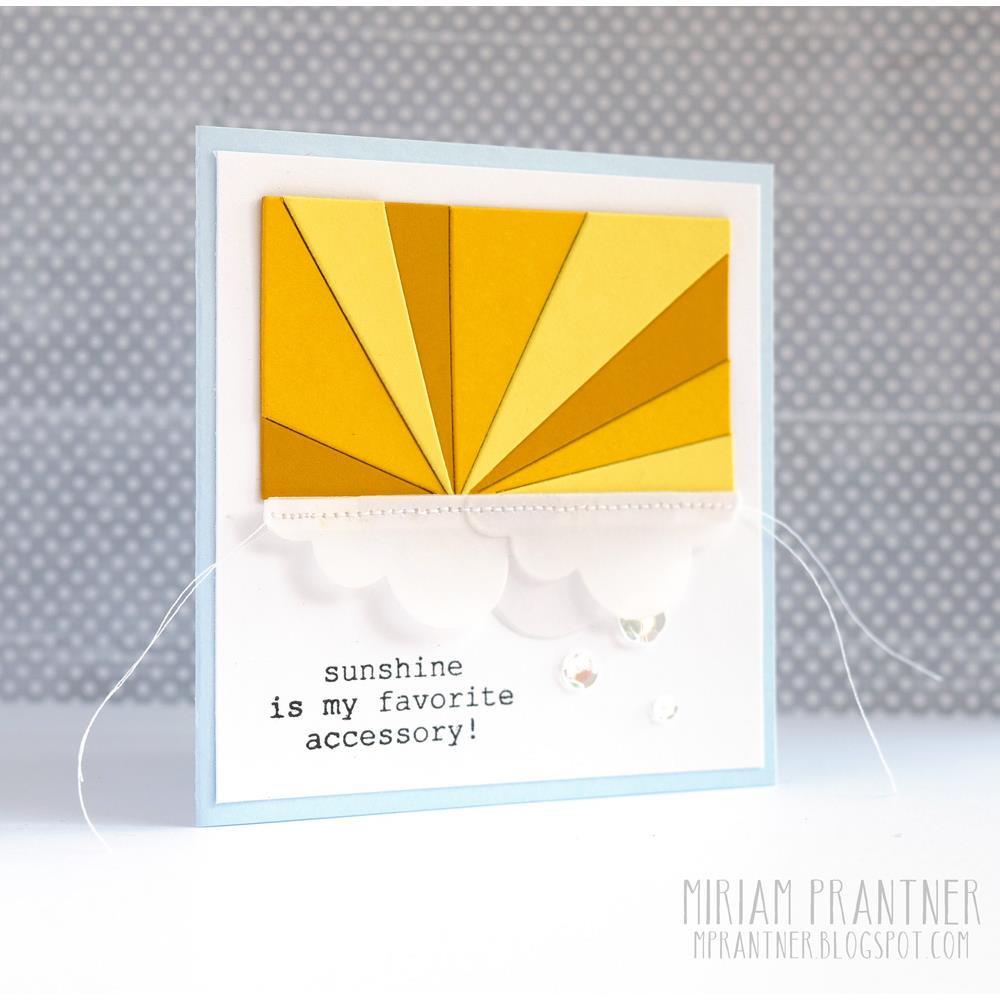 Warm Fuzzies by Julie Ebersole, Essentials by Ellen Clear Stamps -