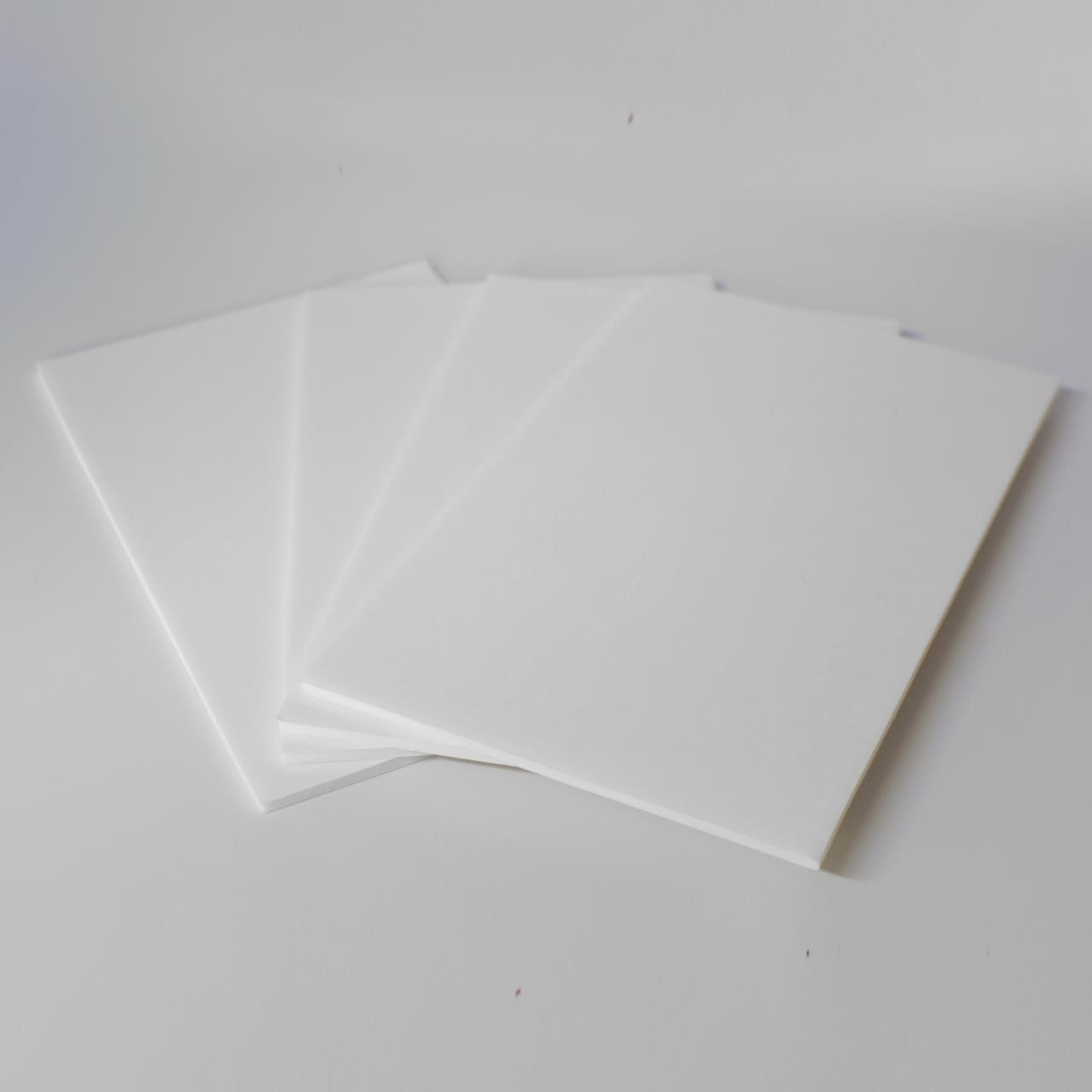 Thick Foam Sheets - Double Sided Adhesive, Cheery Lynn Designs -