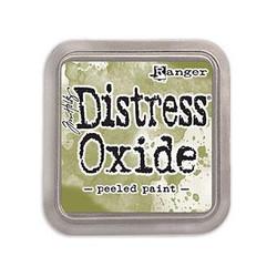Ranger Distress Oxide Ink Pad, Peeled Paint -