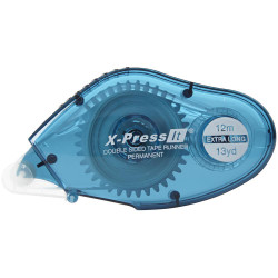X-Press It Tape Runner - 9323842012033