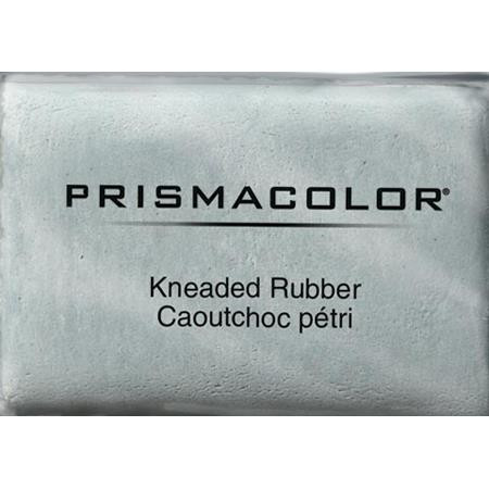 Prismacolor Kneaded Art Eraser, Medium - 070530705300