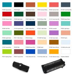 Essentials By Ellen Prismacolor Pencil Collection, 36 pk -