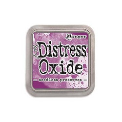 Seedless Preserves Distress Oxide