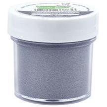 Lawn Fawn Embossing Powder, Silver - 035292669017