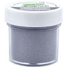 Lawn Fawn Embossing Powder, Silver - 035292669017