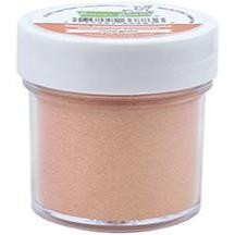 Lawn Fawn Embossing Powder, Rose Gold - 035292669031