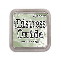 Bundled Sage - Distress Oxide