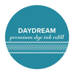 Catherine Pooler Reinkers, Daydream - 746604164153