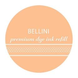 Catherine Pooler Reinkers, Bellini - 746604164221