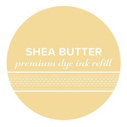 Catherine Pooler Reinkers, Shea Butter - 746604164412