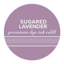 Sugared Lavender, Catherine Pooler Reinker -