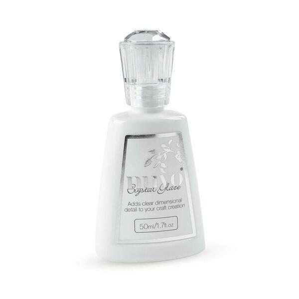 Tonic Nuvo Crystal Glaze - 841686109478