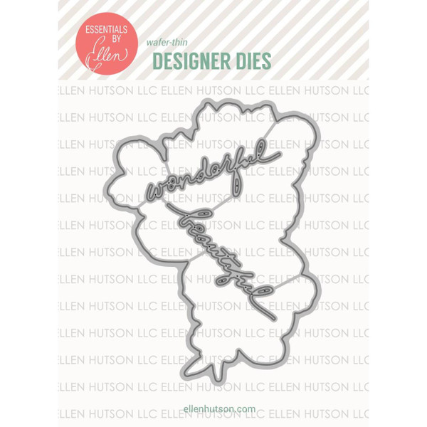 Essentials By Ellen Designer Dies, Mondo Sakura by Julie Ebersole -