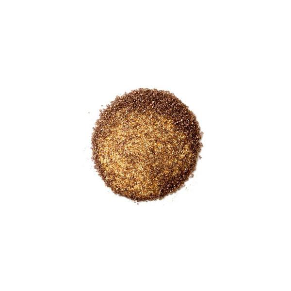 Hero Arts Embossing Powder, Sand - 857009182134