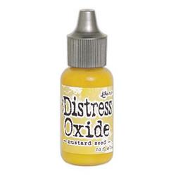 Ranger Distress Oxide Reinker, Mustard Seed -