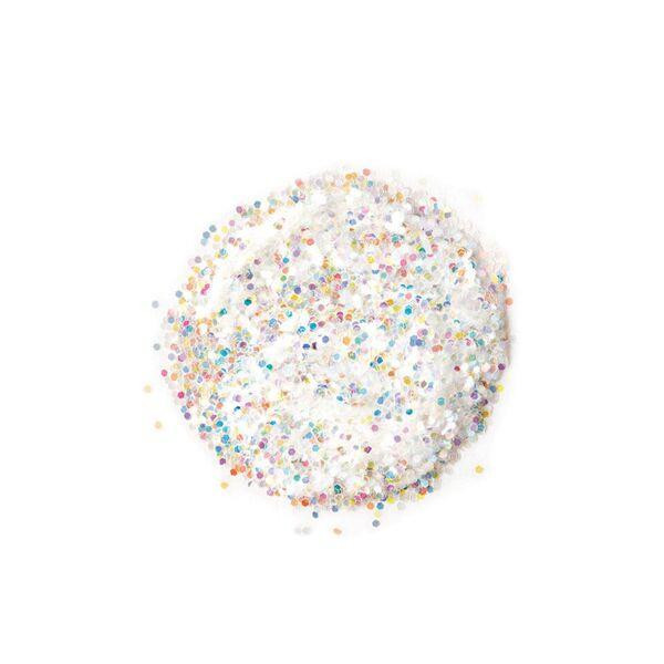 Hero Arts Glitter, Snowfall - 857009182202