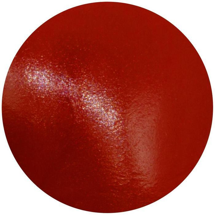 Post Box Red, Tonic Nuvo Vintage Drops - 841686113031