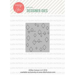 Diamond by Julie Ebersole, Essentials By Ellen Designer Dies -