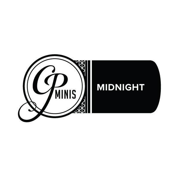 Midnight, Catherine Pooler Mini Ink Pad - 746604165201