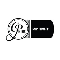 Midnight, Catherine Pooler Mini Ink Pad - 746604165201