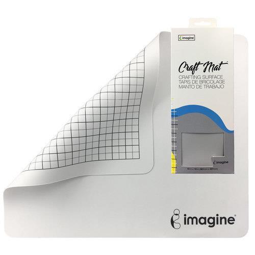 Craft Mat, Imagine Crafts - 712353990029
