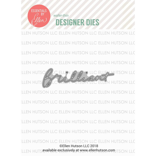 Brilliant By Julie Ebersole, Essentials By Ellen Designer Dies -