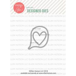High Five By Julie Ebersole, Essentials By Ellen Designer Dies -