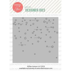 Starry Night, Essentials By Ellen Designer Dies -