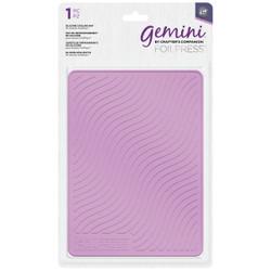 Silicone Cooling Mat, Gemini FoilPress - 709650877160
