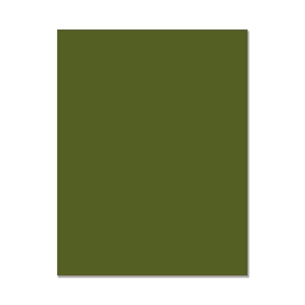 Hero Hues Palm, Hero Arts Cardstock - 857009209190