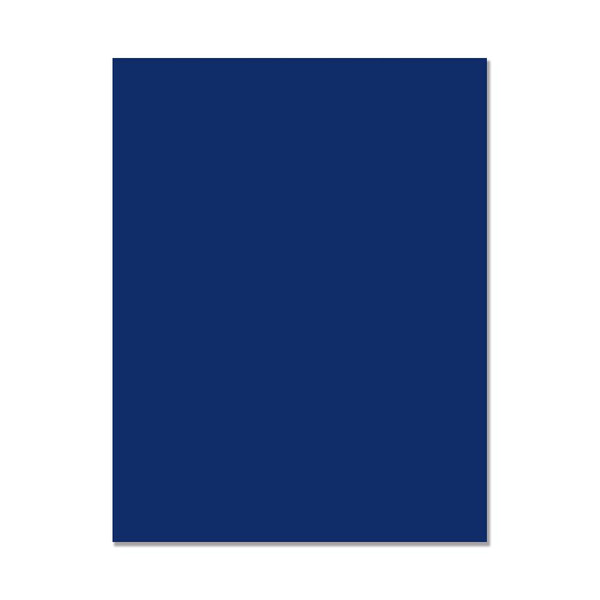 Hero Hues Nautical, Hero Arts Cardstock - 857009209718
