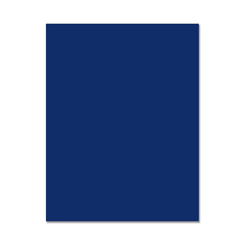 Hero Hues Nautical, Hero Arts Cardstock - 857009209718