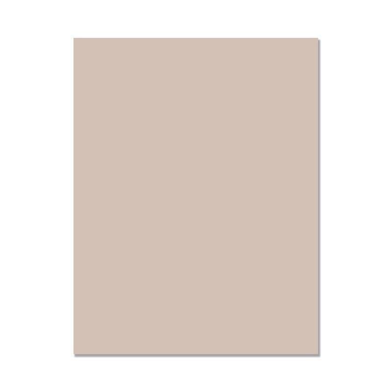 Hero Hues Pebble, Hero Arts Cardstock - 857009210394