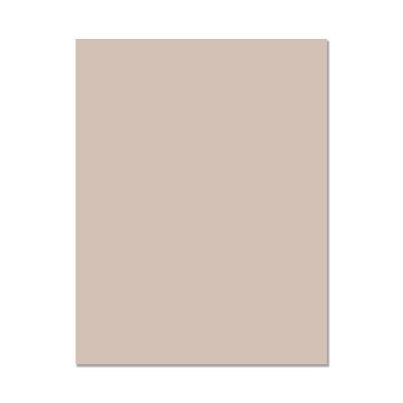 Hero Hues Pebble, Hero Arts Cardstock - 857009210394