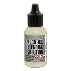 Alcohol Ink Blending Solution, Ranger - 789541050353