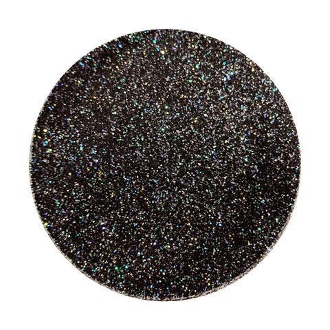 Raven Sparkle, Brutus Monroe Embossing Powder - 723888893204