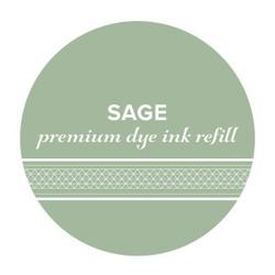 Sage, Catherine Pooler Reinker - 746604164648