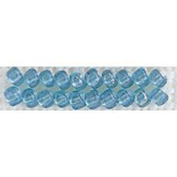 Sea Blue, Mill Hill Glass Seed Beads - 098063020158