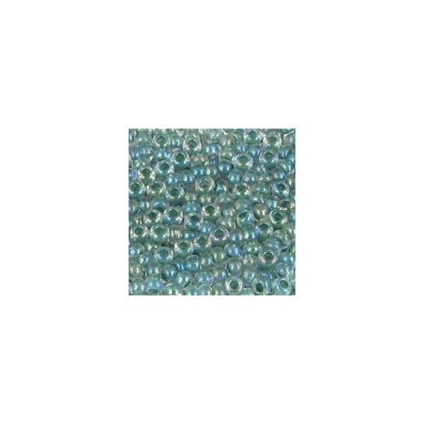 Sea Mist, Mill Hill Glass Seed Beads - 098063020707